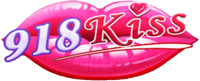 918Kiss | Download 918Kiss APK & iOS | 918Kiss Free Credits